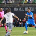 CS U Craiova a pierdut cu Lokomotiv Tbilisi, scor 1-2