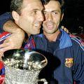 Hristo Stoicikov (54 de ani) se implică în telenovela plecării lui Leo Messi de la Barcelona și îi ia apărarea căpitanului.