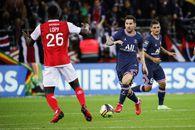 PSG - Manchester City: Cine câștigă duelul dintre Messi și Guardiola? Trei PONTURI pentru un meci spectaculos la Paris