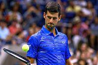 US Open la start » 5 subiecte fierbinți la New York: de la Simona Halep, până la recordurile lui Djokovic și Barty
