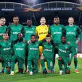 LASK - Ludogoreț 0-0. Cosmin Moți, căpitan