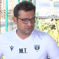 FC Voluntari a ajuns la 3 înfrângeri consecutive în Liga 1, după 1-2 cu FC Argeș. Mihai Teja, antrenorul ilfovenilor, a tras concluziile la finalul partidei din Trivale.