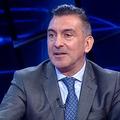 Fostul internațional Ilie Dumitrescu (51 de ani) deplânge situația de la Dinamo, club aflat într-un serios impas financiar.