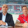 Juan Camara este fotbalistul cu cele mai multe oferte de la Dinamo, avocații săi nu duc lipsă de propuneri, chiar dacă mijlocașul speră să se rezolve situația din Ștefan cel Mare.