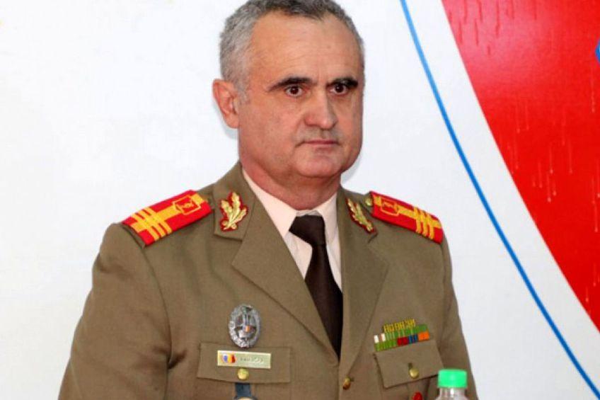 Mădălin Hîncu nu mai este comandantul CSA Steaua
