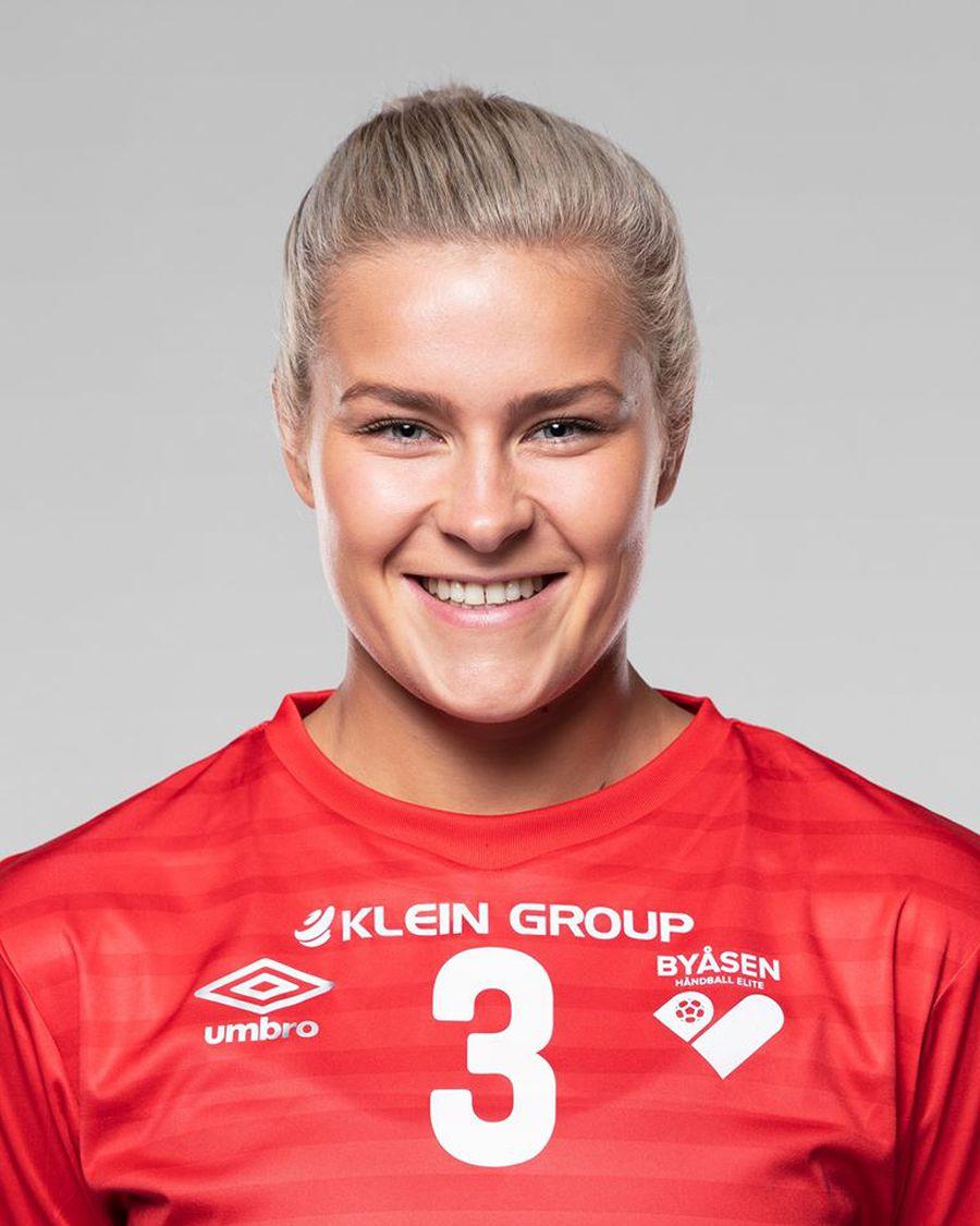 Maren Aardahl