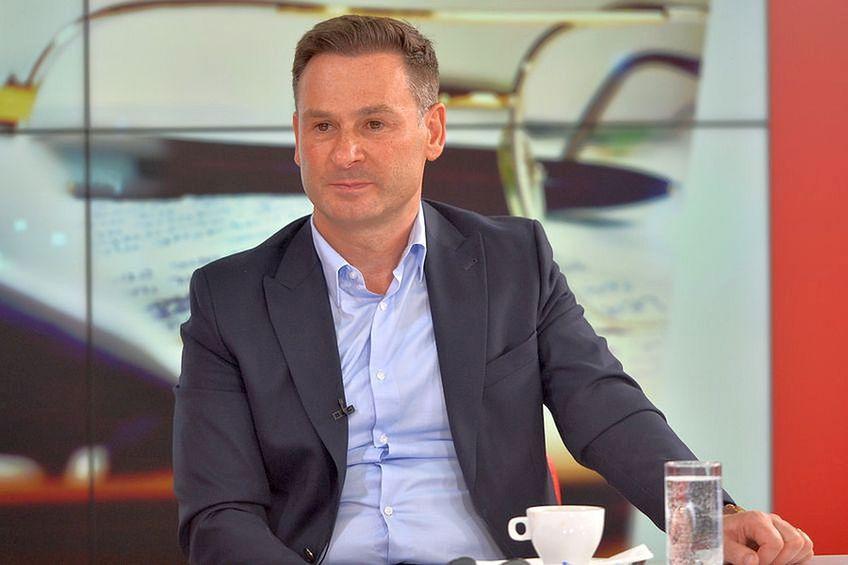 Ionuț Negoiță o ajută pe Dinamo