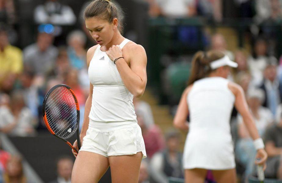 Marca dezvăluie condițiile de la turneul refuzat de Simona Halep