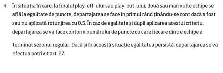 Pe CFR Cluj o ajută și victoria, și egalul cu FCSB! Cum poate deveni campioană cu 4 puncte în ultimele 2 etape