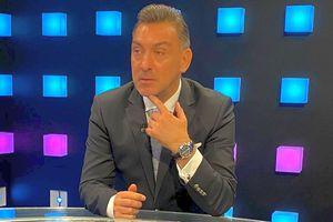 """Ilie Dumitrescu, vehement după ce FCSB a fost eliminată din Conference League: """"E deplasat ce se întâmplă!"""""""
