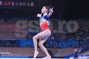 Analiză GSP de la Tokyo: ce șanse are România să ia medalii în săptămâna a doua de la Jocurile Olimpice? » Două sporturi la care avem șanse la podium