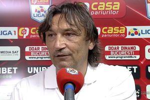"""Bonetti îl """"urechează"""" pe Filip: """"Spune chestii pe care ar trebui să nu le spună"""" + Noutăți cu privire la Paul Anton"""