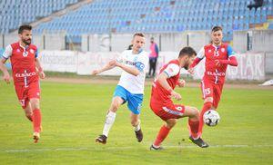 CS Universitatea Craiova - FC Botoșani, în etapa #3 » Reghe caută prima victorie în Liga 1, în Oltenia. Echipe probabile + cele mai tari cote