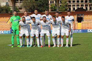 SONDAJ. Karagandy - FCSB, direct în topul rușinilor românești în cupele europene! Care e cea mai mare?