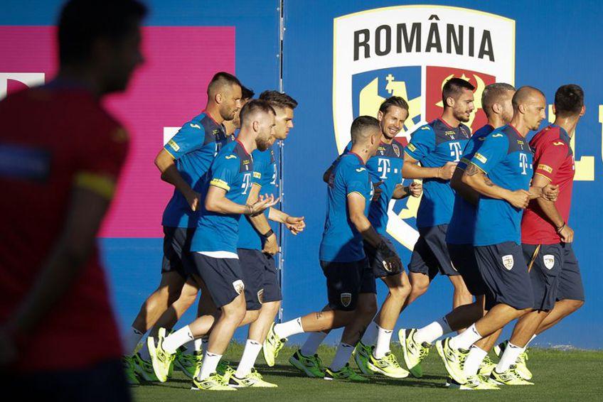 Sursă foto: frf.ro