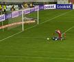 FOTO Greșeli grave de arbitraj în Liga 1! Un penalty dubios şi un gol din ofsaid