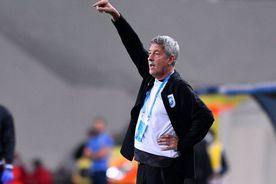 """Hermannstadt - Craiova 0-1. Cristiano Bergodi a remarcat 2 fotbaliști: """"A intrat foarte bine"""""""